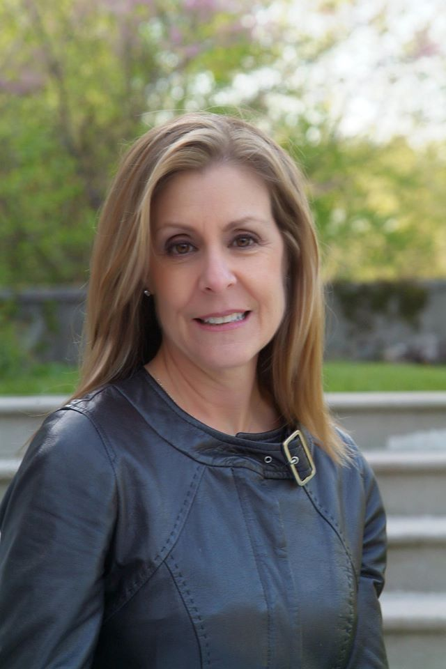MWD 002: Build Quality Relationships in Your Business with Kim Boudreau Smith