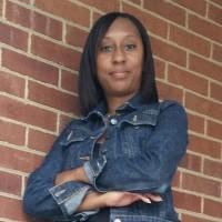 MWD 007: Knifie Burks: Coaching Women to Build Wealth