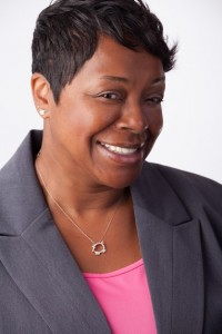 MWD 015: Marilyn E. Porter: Stop Giving Your Gift Away