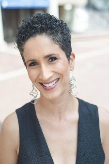 MWD 017: Dr. Samantha Madhosingh: Achieve Success & Holistic Happiness