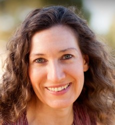 MWD 039: Heal & Transform Blended Families with Judy Graybill