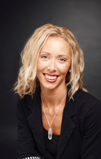 MWD 049: Conscious Living & Following Your Heart with Natasha Grey