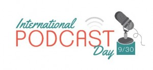 international-podcast-day2