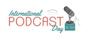 international-podcast-day2