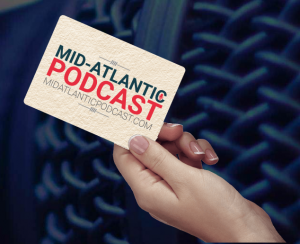 MWD 060: My 7 BIG Takeaways from Mid-Atlantic Podcast Conference
