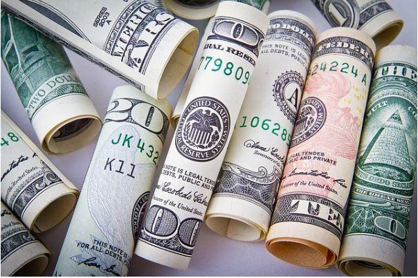 Ensuring You're Never Short of Cash