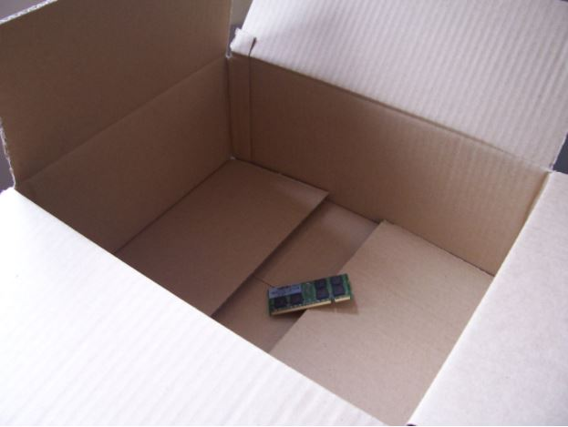 Packaging Mistakes Any Business Can Make