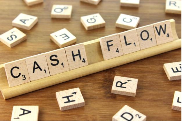 Four Steps To Manage Cash Flow Within Your Small Business