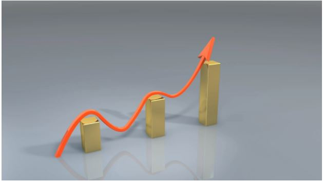Tapping into Trends: Is Your Business Heading in The Right Direction?