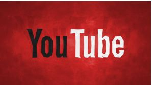 Youtube pic