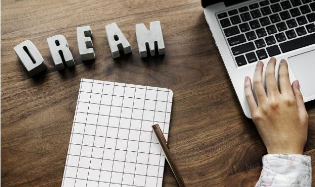 How To Give Your Small Business Big Dreams