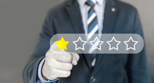 How To Show Your Customers You're On Their Side