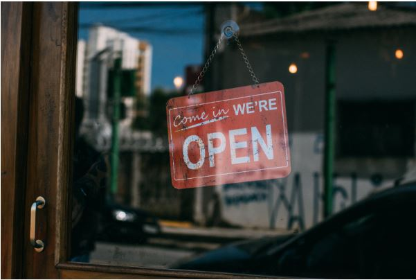 Consider These Things Before Opening A Retail Shop