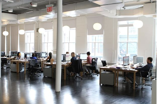 Try These Hacks to Motivate Your Employees and Increase Productivity