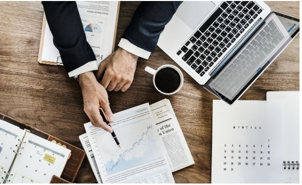 Growing Your Business on a Budget