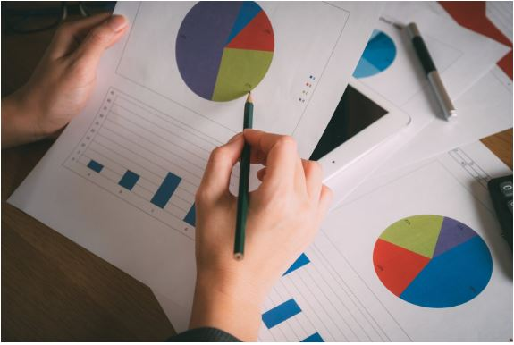 Streamline and Simplify Your Business Finances