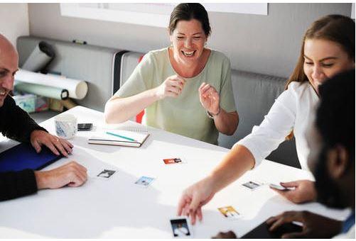 3 Concerns When Hiring New Staff