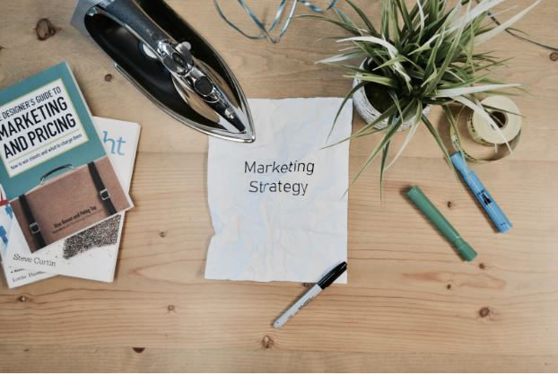 Simple Tips to Help You Start Writing Your Newsletter