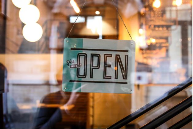 Does Your Retail Store Experience Match Online Shopping?