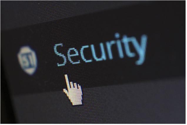 6 Ways to Improve Your Business Security