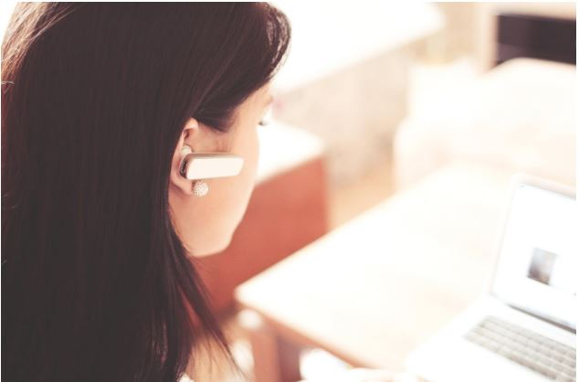 Getting Help with Your Customer Service