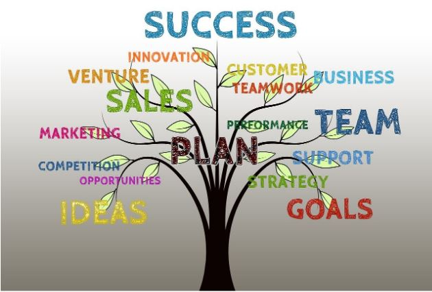 Generate Greater Interest in Your Business with These Excellent Tips