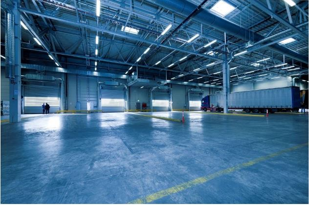 Making Sure Your Commercial Premises Meet Health and Safety Standards