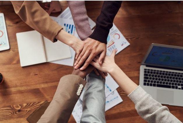 4 Ways to Keep Your Workforce Happy