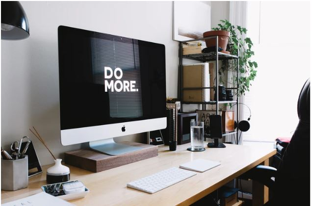 How To Speed Things Up During The Working Day