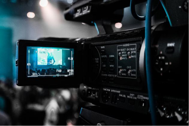 How to Create the Perfect Live Stream for Your Next Business Event
