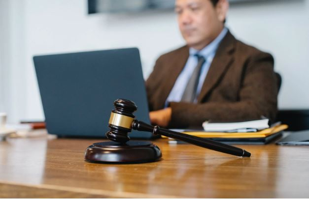 What are Your Legal Responsibilities to Your Customers?