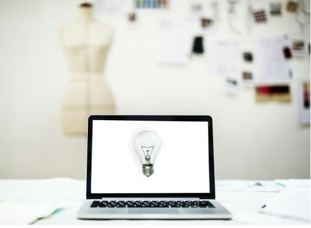 Smart Marketing Tips for Small Businesses